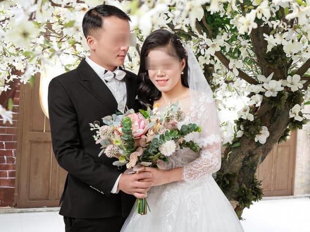 Chú rể Lạng Sơn huỷ hôn vợ sắp cưới đã có chồng, người trong cuộc lên tiếng