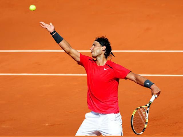 """Tin HOT thể thao 10/3: Sếp lớn Roland Garros """"tuyên chiến"""" với đại dịch Covid-19"""