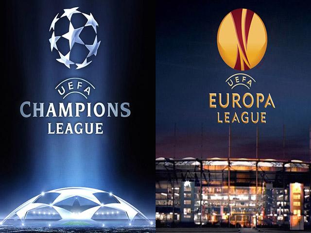 Lo ngại đại dịch Covid-19: UEFA ấn định ngày phán quyết với Cúp C1