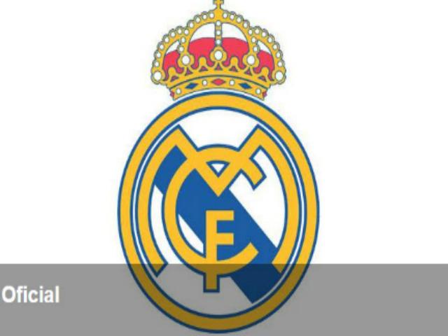 Tin chấn động: Real Madrid xuất hiện ca nhiễm Covid-19, Liga hoãn bao lâu?