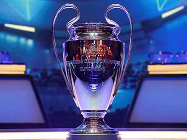 Tin nóng bóng đá & Covid-19 ngày 16/3: UEFA xem xét thể thức lạ cho Cúp C1
