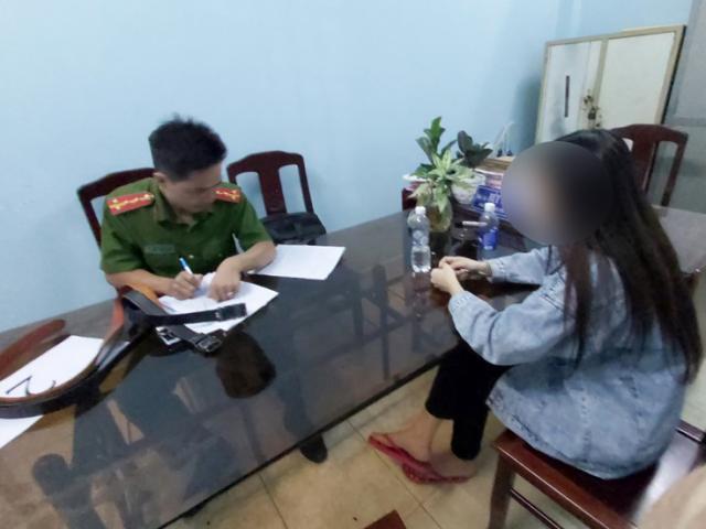 Cô gái 27 tuổi bị chồng bạo hành, ép quan hệ ở Tây Ninh có thương tật 4%
