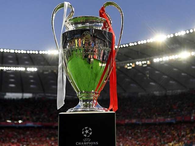 UEFA dùng kế lạ giải cứu cúp châu Âu: MU & các ông lớn ảnh hưởng ra sao?