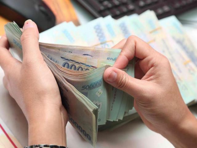 """Diễn biến Covid-19: """"Ẩn số"""" khiến chính phủ các nước lo suy thoái kinh tế mạnh"""