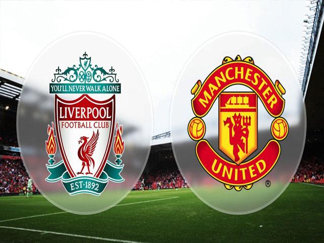 Ngoại hạng Anh nghỉ hết tháng Tư: Hành động ấm lòng của MU & Liverpool