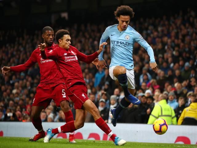 Liverpool cầm đầu vụ 8 đội đánh hội đồng Man City, lộ âm mưu sâu xa