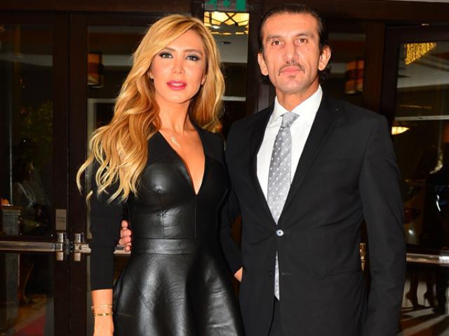 Cựu sao Barca, người hùng World Cup nhập viện khẩn cấp vì Covid-19