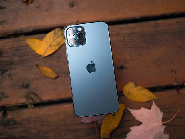 Giai đoạn tốt nhất để mua iPhone là đây