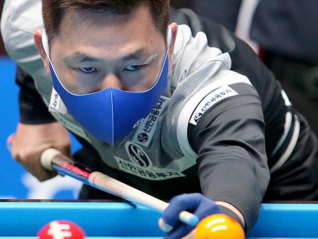 Mã Minh Cẩm nhận bao nhiêu tiền thưởng khi dừng bước tứ kết giải PBA?
