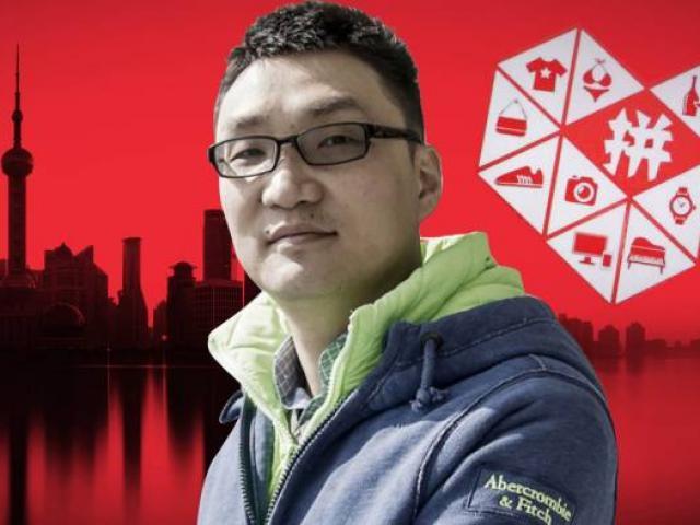 Tỷ phú trẻ Trung Quốc xuất thân từ gia đình công nhân, sở hữu khối tài sản vượt Jack Ma
