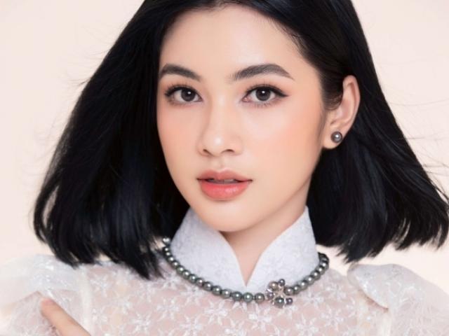 """Tình mới kém 27 tuổi của chồng cũ Lệ Quyên: Hoa hậu VN """"hụt"""", từng được nô nức xin cưới"""