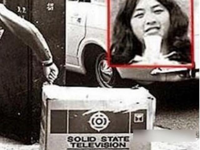 Bí ẩn cái chết của thiếu nữ 16 tuổi bị sát hại, phân xác trong thùng carton