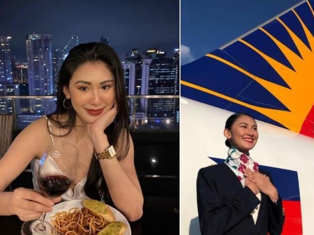 Diễn biến mới vụ nữ tiếp viên hàng không Philippines xinh đẹp tử vong
