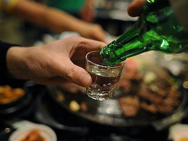 Nam thanh niên 29 tuổi tử vong do mắc sai lầm phổ biến này khi uống rượu