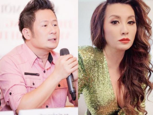 Ca sĩ Hà Nội cát-xê hơn 100 triệu, chu cấp cho vợ cũ 2 tỷ/năm sau ly hôn là ai?