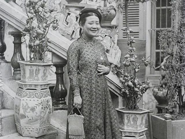 """Nữ đại gia đầu tiên của Việt Nam sở hữu tài sản """"khủng"""" cỡ nào?"""