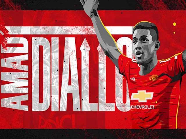 """MU đại chiến Liverpool: """"Bom tấn"""" Diallo ra mắt, bùng nổ như Martial 2015?"""