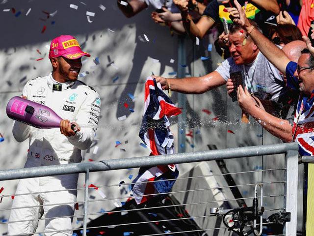 Đua xe F1 lại có biến: Chặng Australia & Trung Quốc chính thức bị hoãn