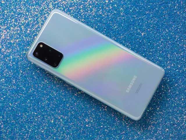Nên mua Galaxy S20 lúc này hay đợi Galaxy S21?
