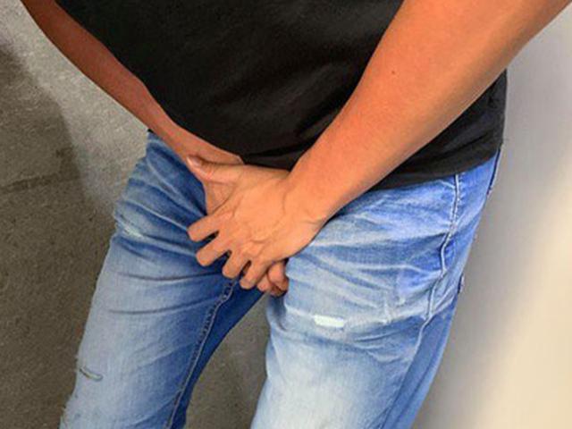 """Sau khi mắc bệnh tình dục, nam thanh niên mới ngậm ngùi biết mình bị """"cắm sừng"""""""