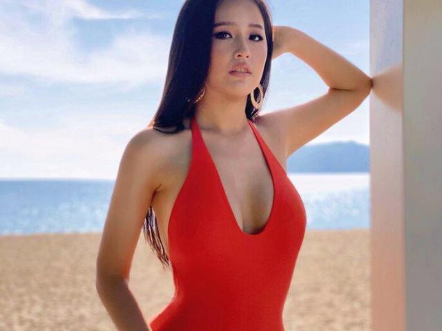 """Hoàng Thuỳ Linh, Mai Phương Thuý hóa """"nữ thần đô con"""" vì tăng cân như thổi"""