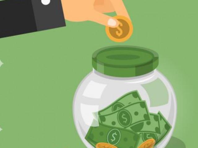 """""""Cuối tuần không chi tiêu"""" với 5 mẹo đơn giản nhưng tiết kiệm cả mớ tiền"""