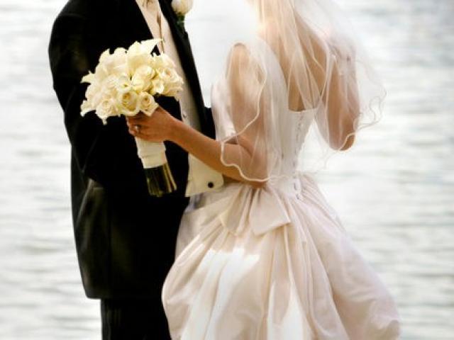 Tội ác trong viên thuốc bổ của gã bác sĩ lăng nhăng: Hôn nhân không hạnh phúc