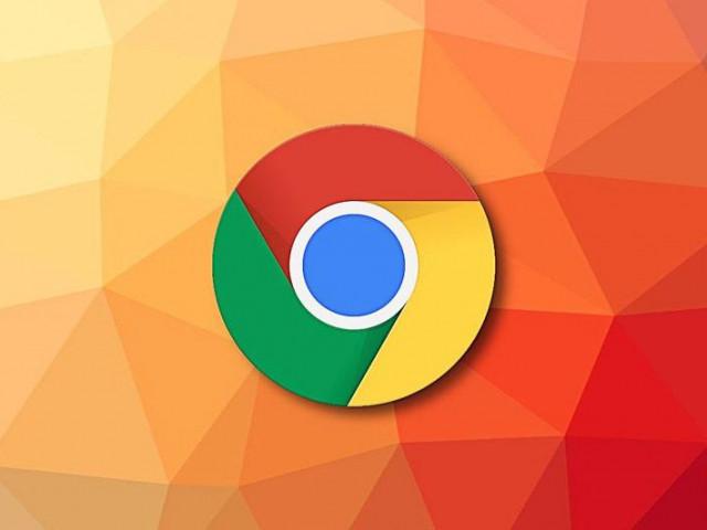 Hướng dẫn bật tính năng đồng bộ hóa trên Google Chrome