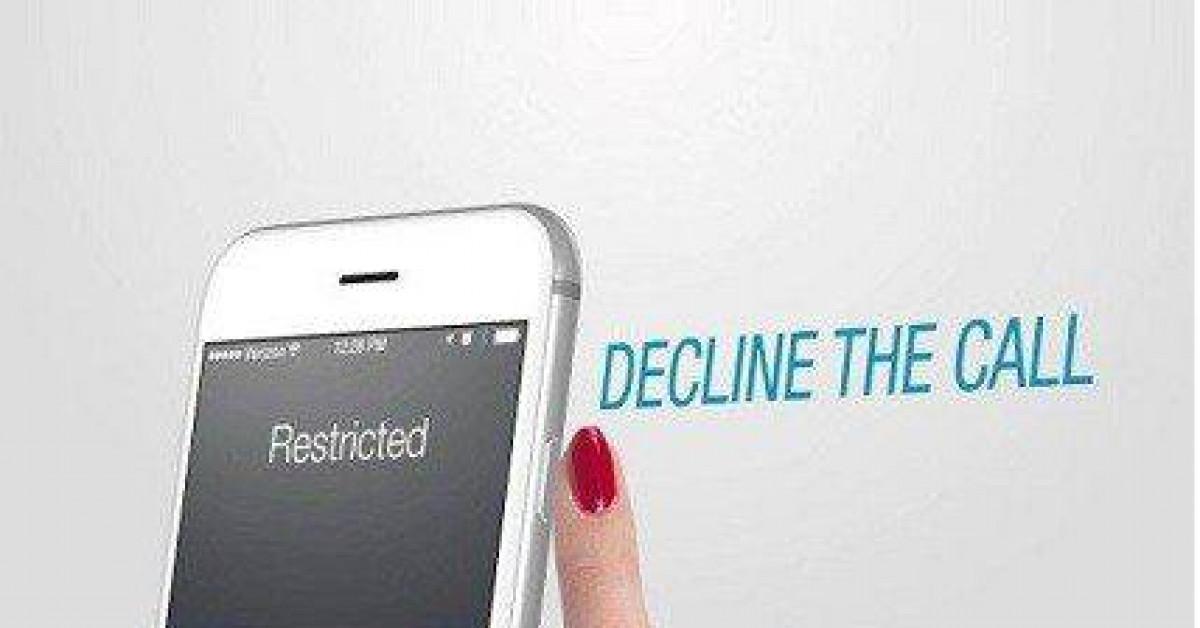 Tuyệt chiêu giúp bạn cách khắc phục lỗi điện thoại không gọi đi được
