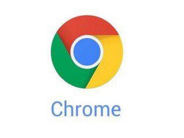 Hướng dẫn bạn cách bật tính năng đồng bộ hóa trên Google Chrome