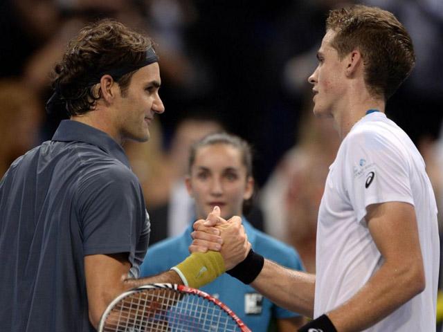 Australian Open 2021 điêu đứng: Thêm 1 tay vợt hàng đầu dương tính Covid-19