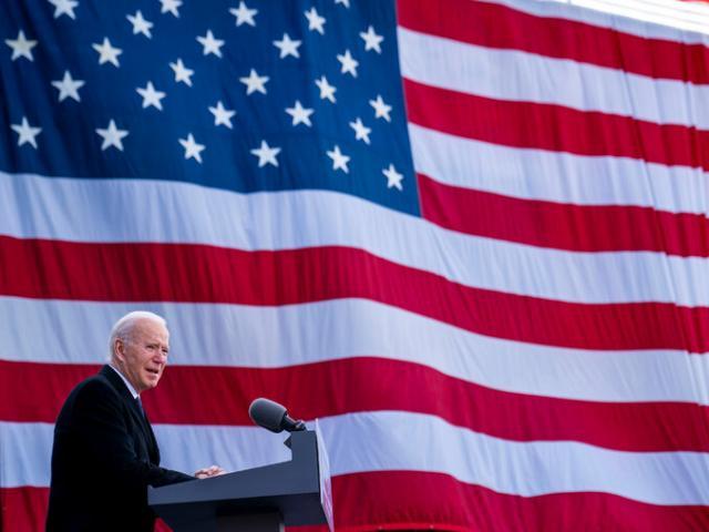 Ông Biden nhậm chức Tổng thống Mỹ, thế giới phản ứng ra sao?