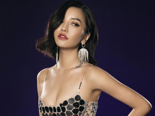 """Nữ ca sĩ Quảng Ninh liên tục bị mẹ ruột """"bóc phốt"""" trên mạng thực sự giàu cỡ nào?"""