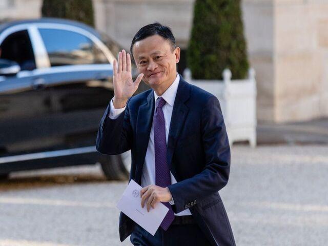 Jack Ma tái xuất sau nhiều tuần mất tích và câu hỏi chưa có lời giải về số phận