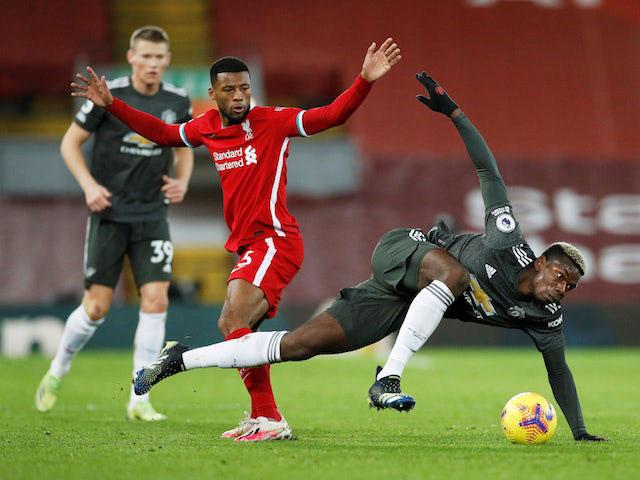 """Nhận định bóng đá Liverpool – Burnley: Mòn mỏi tìm cách """"nổ súng' trở lại"""