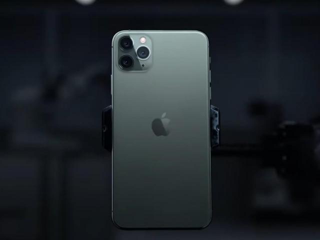 Mẫu iPhone chỉ kém iPhone 12, nhưng giá rẻ hơn rất đáng mua