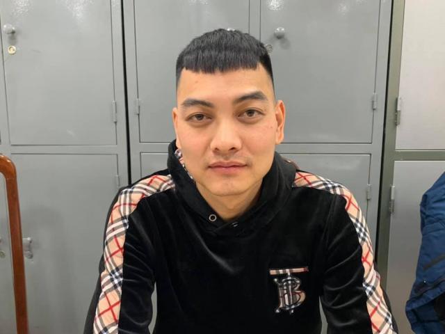 """Youtuber thừa nhận nổ súng bắn xe của """"thánh chửi"""" Dương Minh Tuyền"""