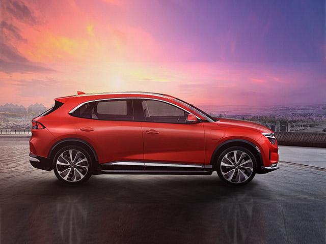 3 mẫu ô tô điện mới của VinFast có gì?