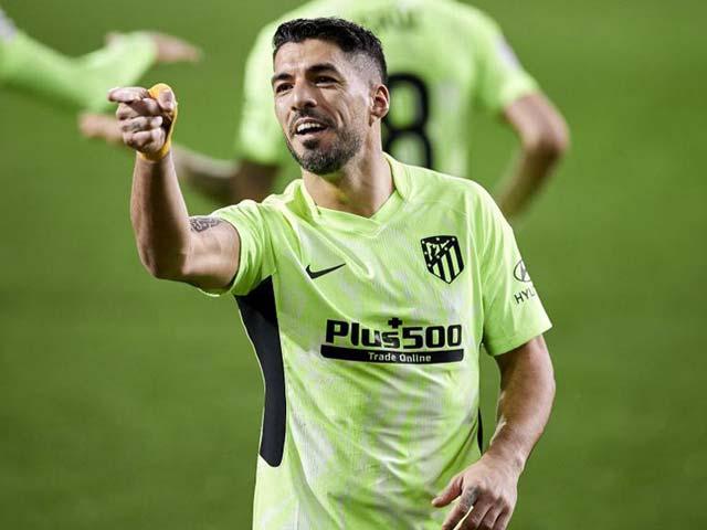 """Barca """"trắng tay"""" sau khi bán Suarez cho Atletico, vì sao hớ cực nặng?"""