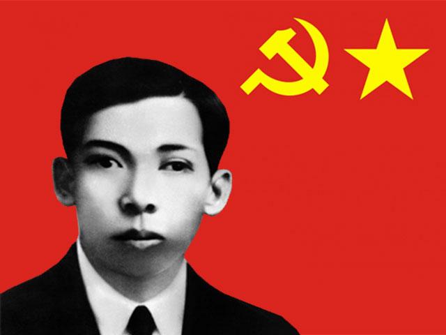 Hai Tổng Bí thư trẻ tuổi nhất trong lịch sử Đảng Cộng sản Việt Nam
