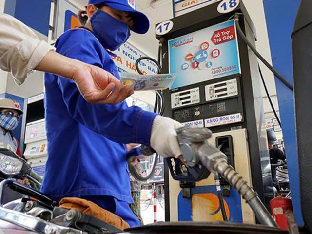 Giá dầu hôm nay 26/1: Tiếp tục tăng, giá xăng tại Việt Nam chiều nay sẽ tiếp tục tăng?