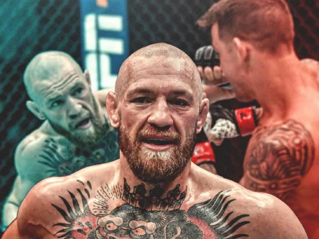 """Choáng váng """"Gã điên"""" McGregor thua sấp mặt vẫn kiếm tiền cực khủng"""