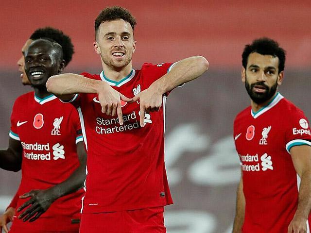 """Liverpool bị MU loại khỏi FA Cup: Đừng vội xem thường con """"quái vật"""" ngủ quên!"""