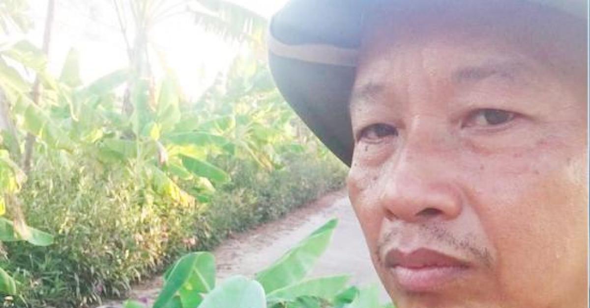 Trùm ma tuý Thái Bình vừa ra tù lại bị bắt