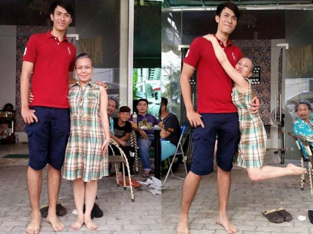 """Sao nữ cao 1m50 là """"vợ Hoài Linh"""" giàu khủng khiếp, ngồi chơi 1 ngày cũng lời 2 tỷ là ai?"""