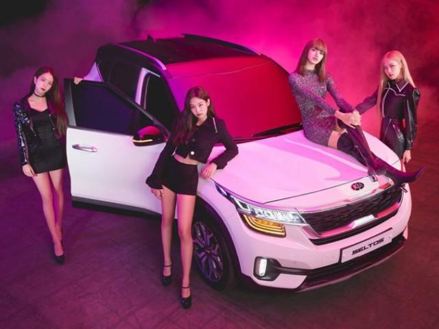 Top xe SUV đô thị trong tầm giá dưới 800 triệu đồng đáng mua nhất hiện nay