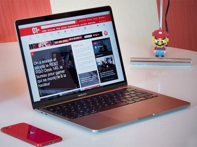 """Ngoài Apple Watch, """"Táo Khuyết"""" sắp có MacBook, iPad và iPhone vỏ titan siêu đẳng cấp"""