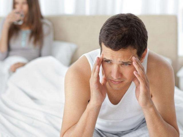 """3 lý do thầm kín khiến nhiều quý ông không thích dùng bao cao su trong """"cuộc yêu"""""""