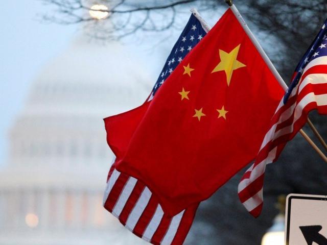 Ông Biden tập hợp đồng minh đối phó TQ, châu Á hưởng ứng mạnh hơn châu Âu
