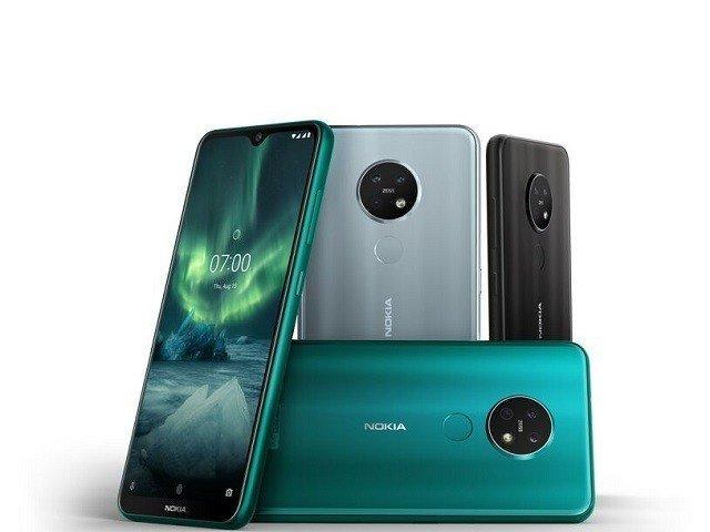 Điện thoại Nokia liệu có đáng để mua không?